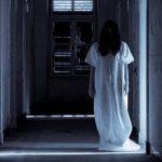 Hantu Arwah Orang Belanda Pemilik