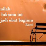 Kata-Kata-Mutiara-islami-bijak-untuk-wanita