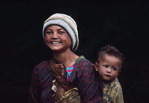 Kumpulan-Puisi-KASIH-SAYANG-SEORANG-IBU BETAPA BESAR KASIH MAMA BUAT KITA Inspiratif Kata bijak untuk Ibu