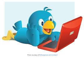 download Inilah Cara yang Baik dan Benar dalam BerTwitter Blogging