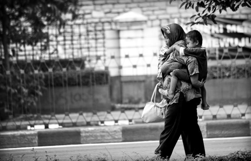 295980_234091573314056_225490097507537_646613_943422901_n Kisah Inspiratif -Kasih Sayang Seorang Ibu Cerita Inspirasi Inspiratif Kata bijak untuk Ibu