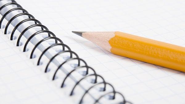 artikel-pensil-kehidupan Kisah Keistimewaan Sebuah Pensil - Belajaran Tentang Makna Kehidupan Cerpen Inspiratif