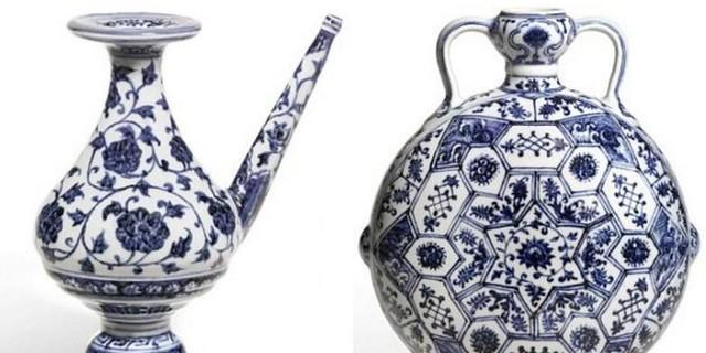 foto-keramik-antik-china-kini-bisa-berharga-ratusan-miliar Renungan & Kisah Inspiratif - Guci Antik Yang Mahal Cerita Motivasi Inspiratif