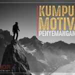 motivasi penyemangat hidup