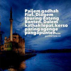 07304-4cb8b2497f777dc91605095a392b0369 Ucapan Lebaran dan Idul Fitri Bahasa Jawa | Update 2017 ! Kartu Ucapan Lebaran Ucapan Selamat