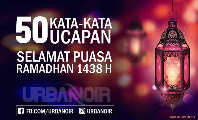 ea51b 502bkartu2bucapan2bramadhan - News
