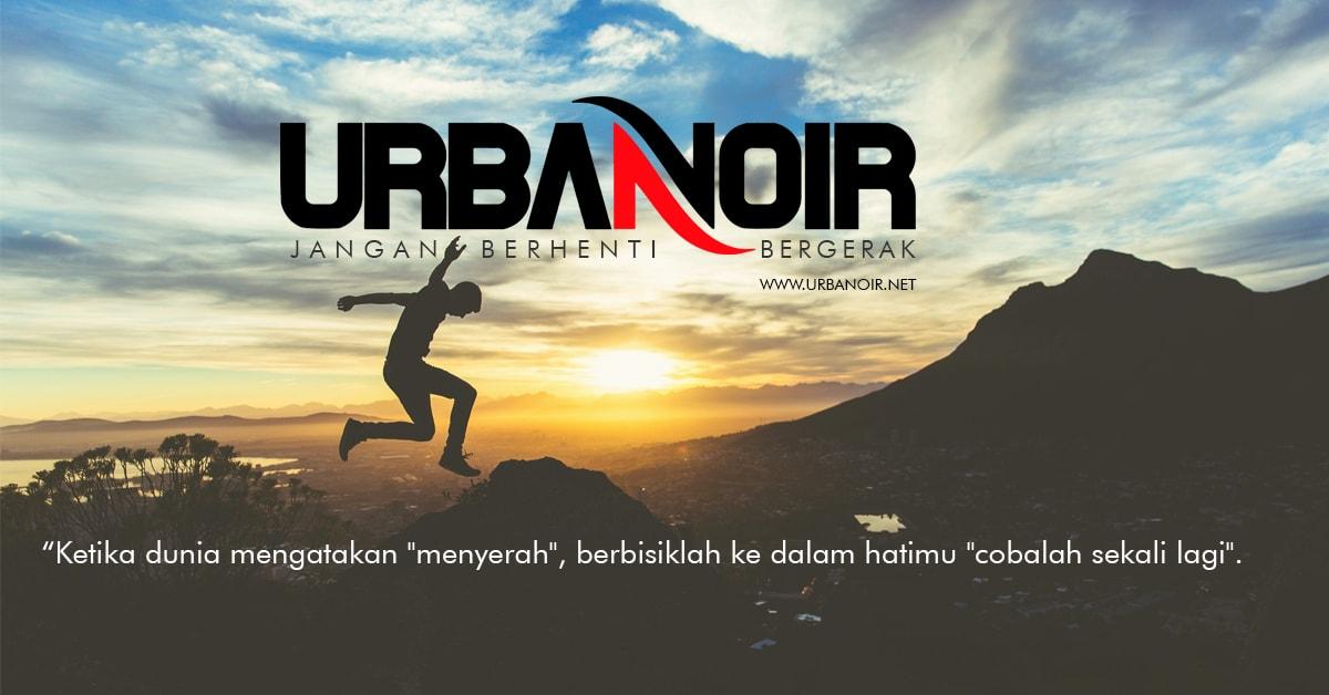 wallpaper-urbanoir-min About