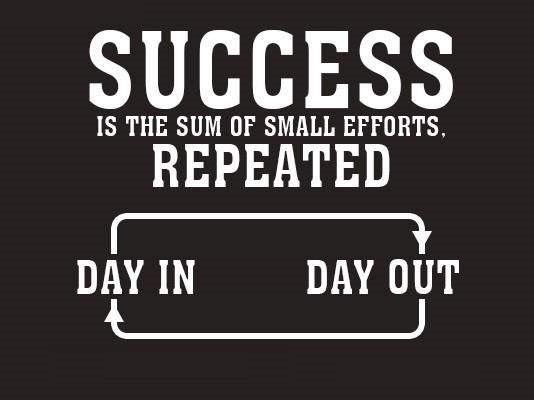 Succes-Quotes-Motivational-Quotes-www.mostphrases.blogspot.be_ Koleksi Kata kata Motivasi Kerja yang Akan Membuatmu Sukses 2018 #1 Bijak & Mutiara Kehidupan Bijak Tokoh Dunia Featured Motivasi Hidup Quotes