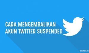 twitter_suspended_baff46ebb4b8dedf751854e423fe4f84