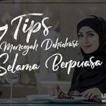 7-Tips-dan-Cara-Mencegah-Dehidrasi-Selama-Berpuasa_2