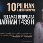 kartu-ucapan-ramadhan-1439h