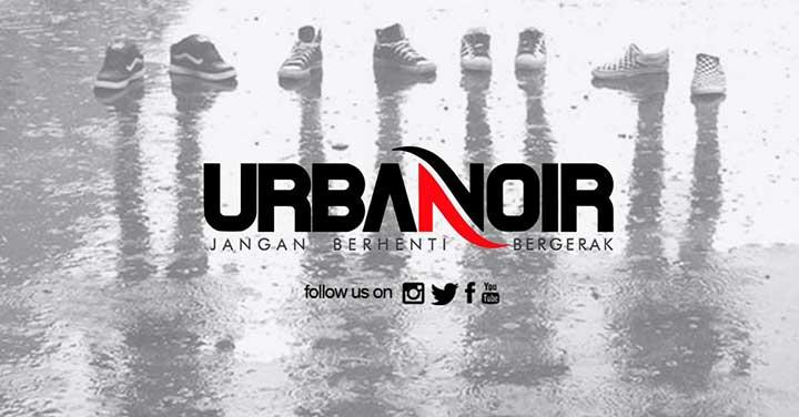 Urbanoir