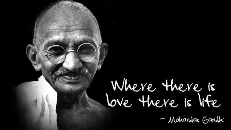 kata-kata-bijak-para-filsuf-ini-bisa-mengubah-hidupmu