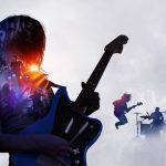 Rock Band™
