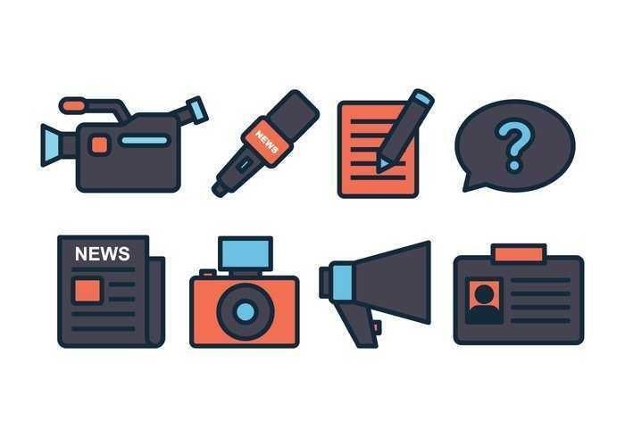 multimedia-3-5a973c13caf7db6ed7715542-min