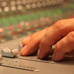 professional-mixing-tips