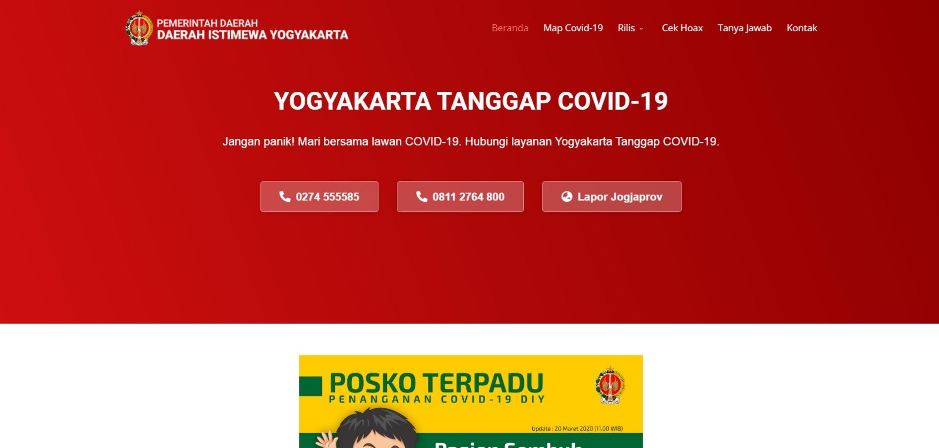 corona.jogyaprov.go.id