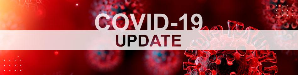 ilustrasi-virus-corona-covid-19